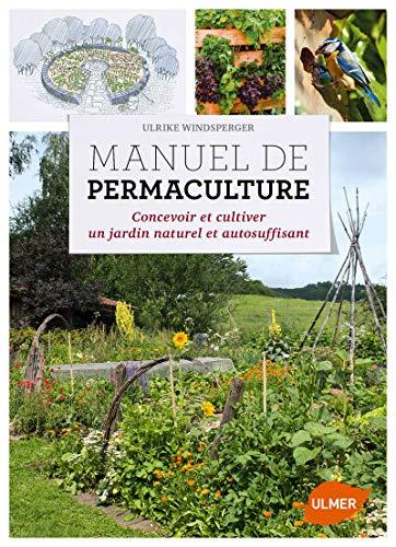 Photo de manuel-de-permaculture