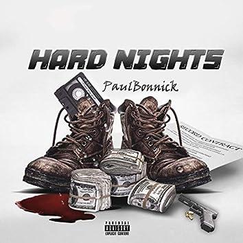 Hard Nights