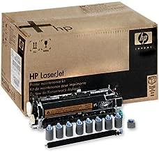 Q5421A Maintenance Kit by Hewlett Packard