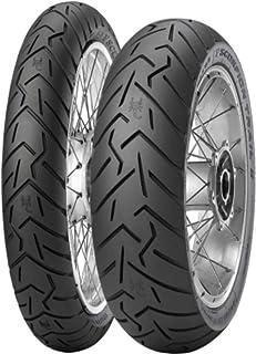Pneu 120/70r19 60w Bmw R 1200 Gs Scorpion Trail 2 Pirelli