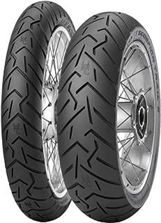 Pirelli Scorpion Trail 2 Front Tire (110/80R-19)