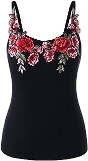 TOPKEAL Damen Kleider Sommer Faltenrock Mode Frauen Kurzarm Off Schulter R/üSchen Floral Print Ruched Mini Kleid Mode 2019