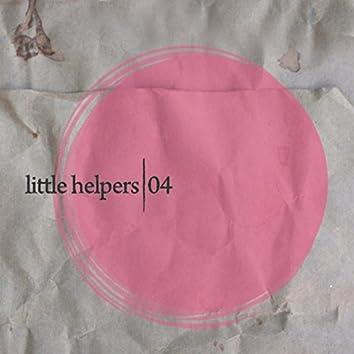 Little Helpers 04
