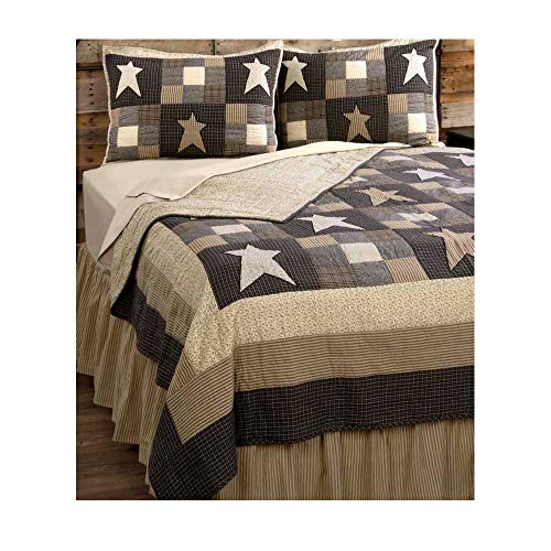 primitive country quilts - 4