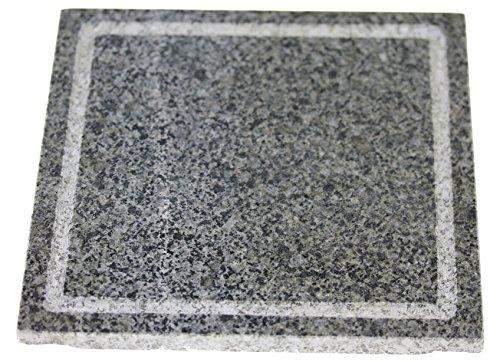 Severin 1446048 Steinplatte / Heißer Stein für RG2683 Raclette