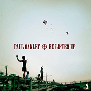 Be Lifted Up