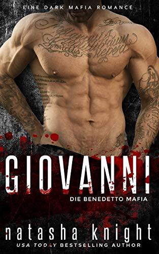 Giovanni: Die Benedetto Mafia