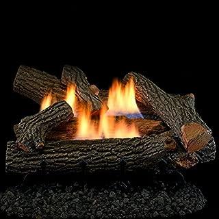 superior fireplace manual