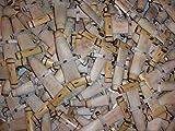 Immagine 1 ali riza acar flauto professionale