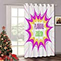 Thermal Insulated Drapes for Patio Door text sign showing planning 2020 business photo text process of making plans for something,Sliding Door Drapes with Grommet Top?Single Panel 100 Wide by 84 Leng