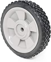 Honda OEM Snow Blower Wheel Assembly 42700-V10-R11ZA