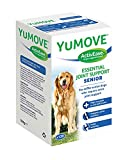 Lintbells | YuMOVE Senior Dog | Higher Strength Hip and...