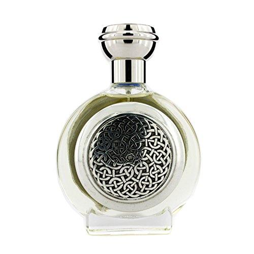 Imperial Oud Eau De Parfum Spray - 100ml/3.4oz