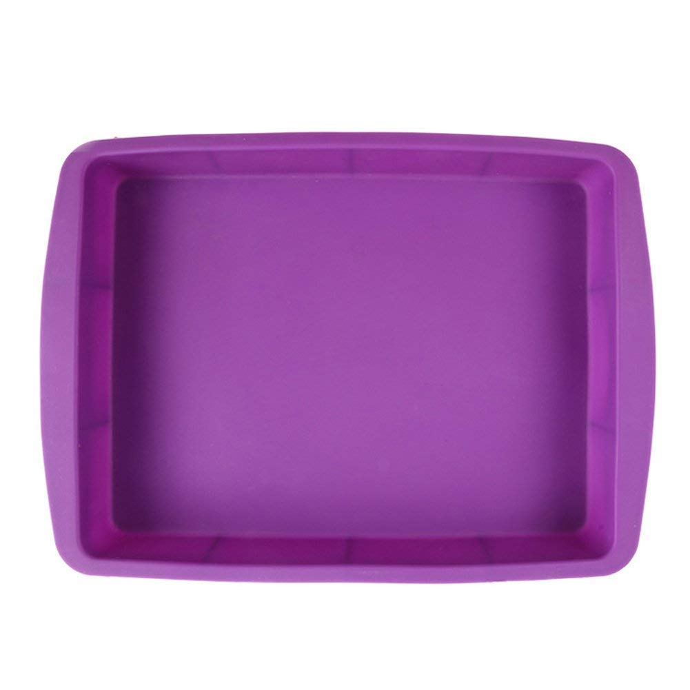 13 by 9-Inch Silikomart SFT332//C Silicone Classic Collection Lasagna Pan