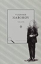 The Eye (Penguin Modern Classics) by Vladimir Nabokov (1992-01-30)