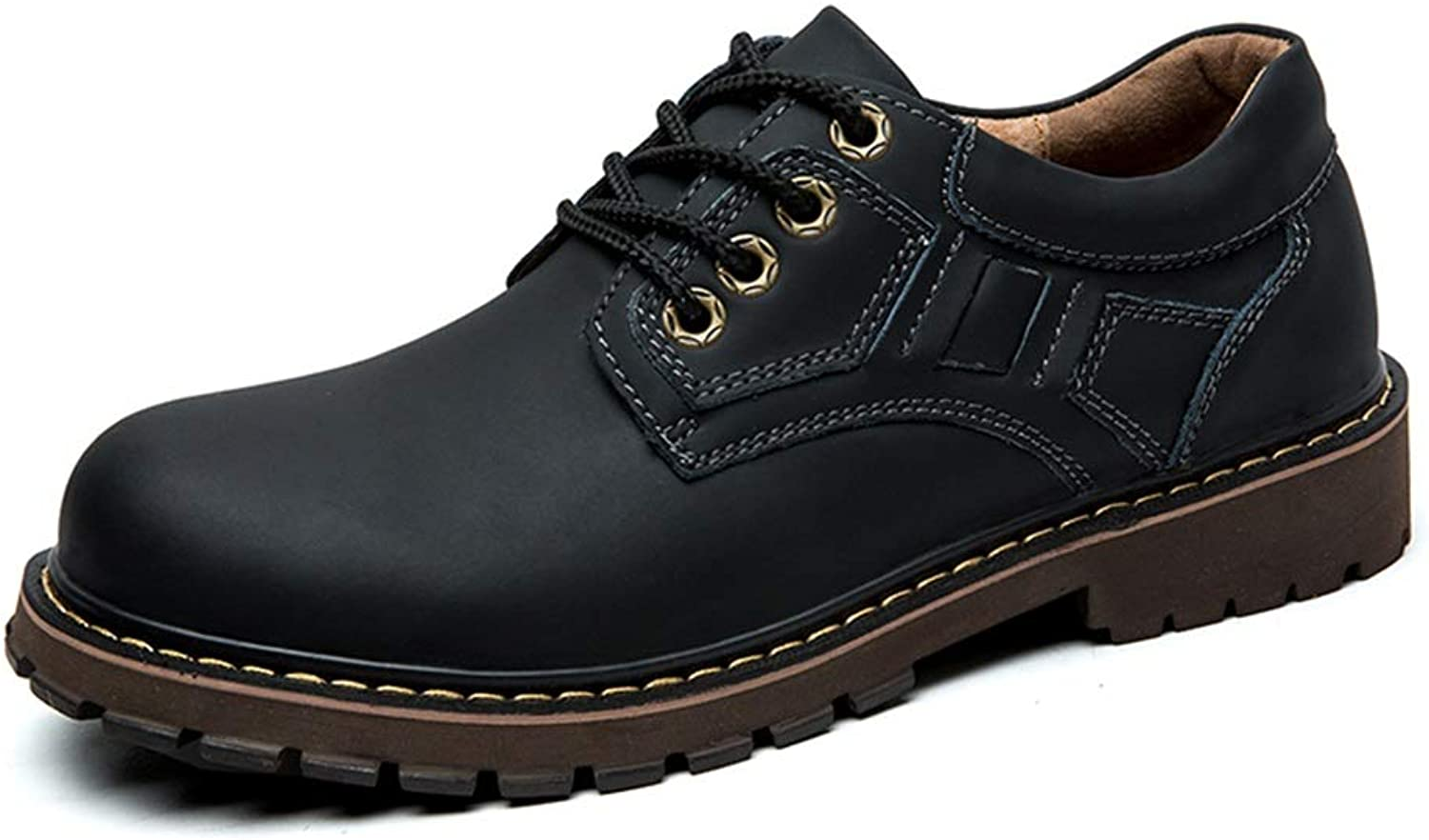 e934d149d52e Sdxgsfdhgdf Comfortable Men's Oxford shoes Men's Formal shoes with ...