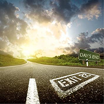 Day's End - Single