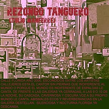 Rezongo Tanguero