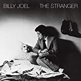 billy joel good die song quotes