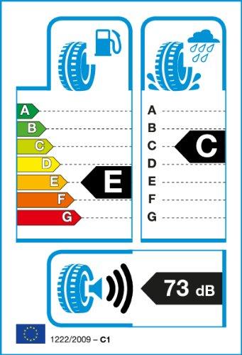 DELINTE 185/75 R16 TL DELINTE DV2 104/102S