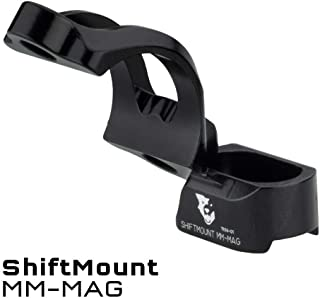 Wolf Tooth ShiftMount Integrated Right/Rear Shifter Mount