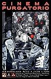 Cinema Purgatorio #7 (English Edition)