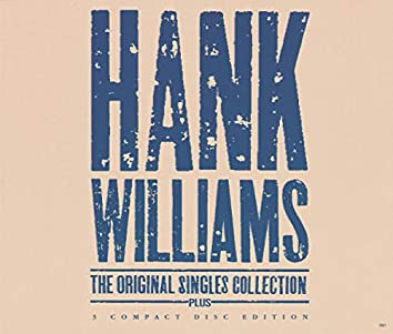 The Original Singles Collection . . . Plus