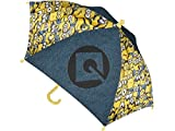 Minions Paraplu (MIN9-8244-1)