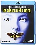 羊たちの沈黙 [AmazonDVDコレクション] [Blu-ray]