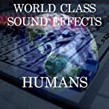 Human Lip Smacks Kisses Funny Comedy Smooch Sound Effects Sound Effect Sounds EFX Sfx FX Human Kissing [Clean]