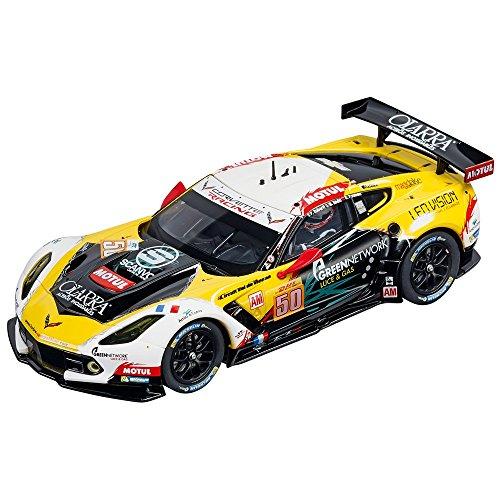 Carrera- Voiture pour Circuit, 20027519