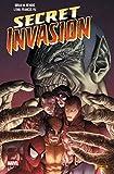 Secret Invasion - Format Kindle - 9782809462173 - 15,99 €