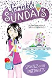 Sprinkles Before Sweethearts (Sprinkle Sundays Book 5)