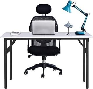Amazon.es: Escritorios y mesas para ordenador: Hogar y cocina ...