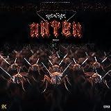 ANTEN FREESTYLE (PLA4 INTRO) [Explicit]