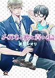 メガネと恋と青い鳥 (GUSH COMICS)