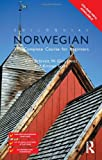 Colloquial Norwegian The Complete Course for Beginners - Kari Bratveit