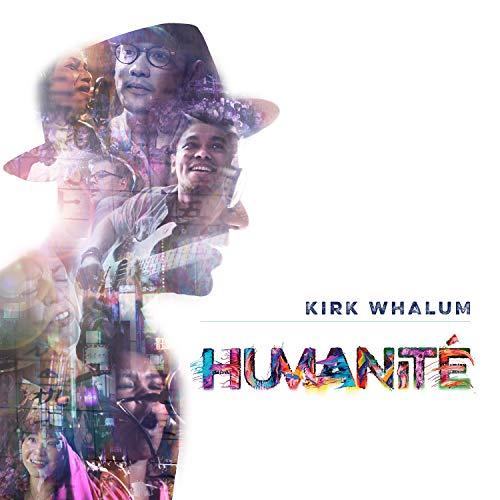 Humanite -Digi-