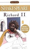 Richard II (Signet Classic Shakespeare)