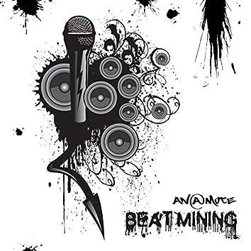Beat Mining