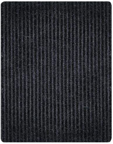 Marathorn lowest price Charcoal Utility All Direct sale of manufacturer Purpose Mat Floor