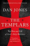Templars - Dan Jones