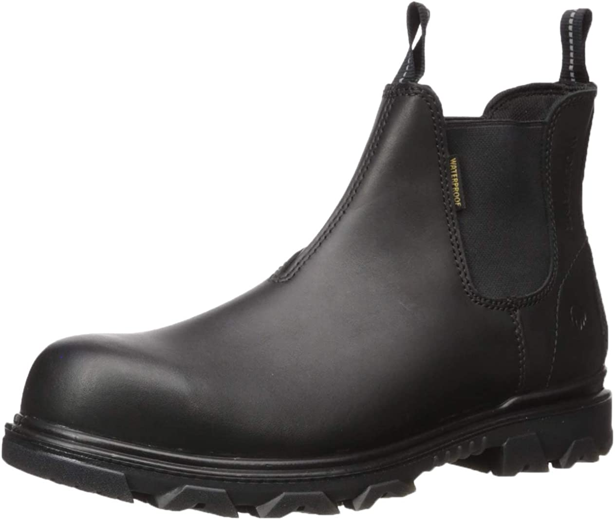 Wolverine Men's I-90 EPX Bargain sale Special Campaign Construction Boot Romeo