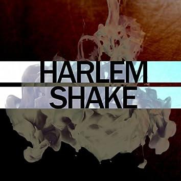 Harlem Shake (Dubstep Remix)