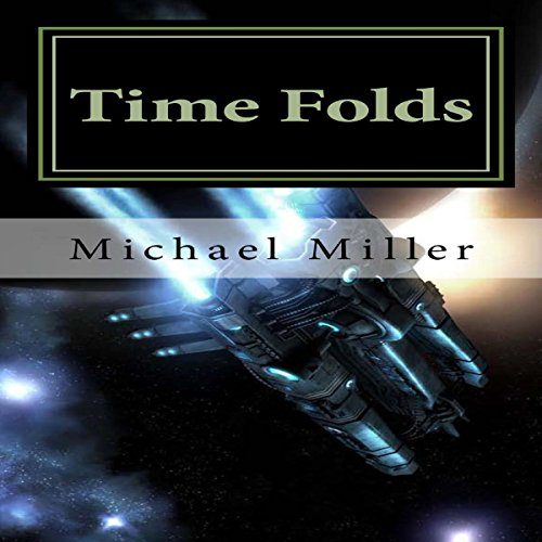 Time Folds Titelbild