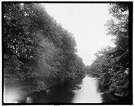 Infinite Photographs Photo: Michigan Agricultural College,East Lansing,MI,Michigan State University,1
