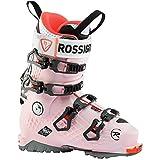 Rossignol Alltrack Elite 110 Lt W Gw Botas de esquí,...