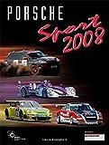 Porsche Sport 2008 (Porsche Motorsport)