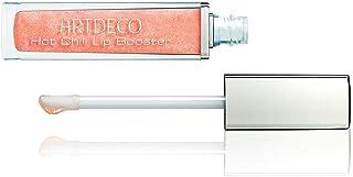 Artdeco Hot Chili Lip Booster Brillo de Labios - 6 ml