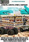 Industria alimentaria, Etiquetado, Código de barras, Empaquetado, Desperdicio y Reciclaje de...